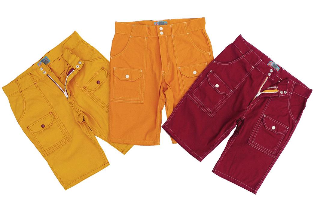 Mr-Freedom-Manureva-Shorts-Featured