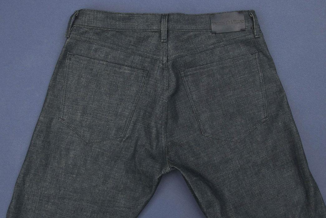 Tenue-de-Nimes-Dead-Stock-Blue-Jeans-Back