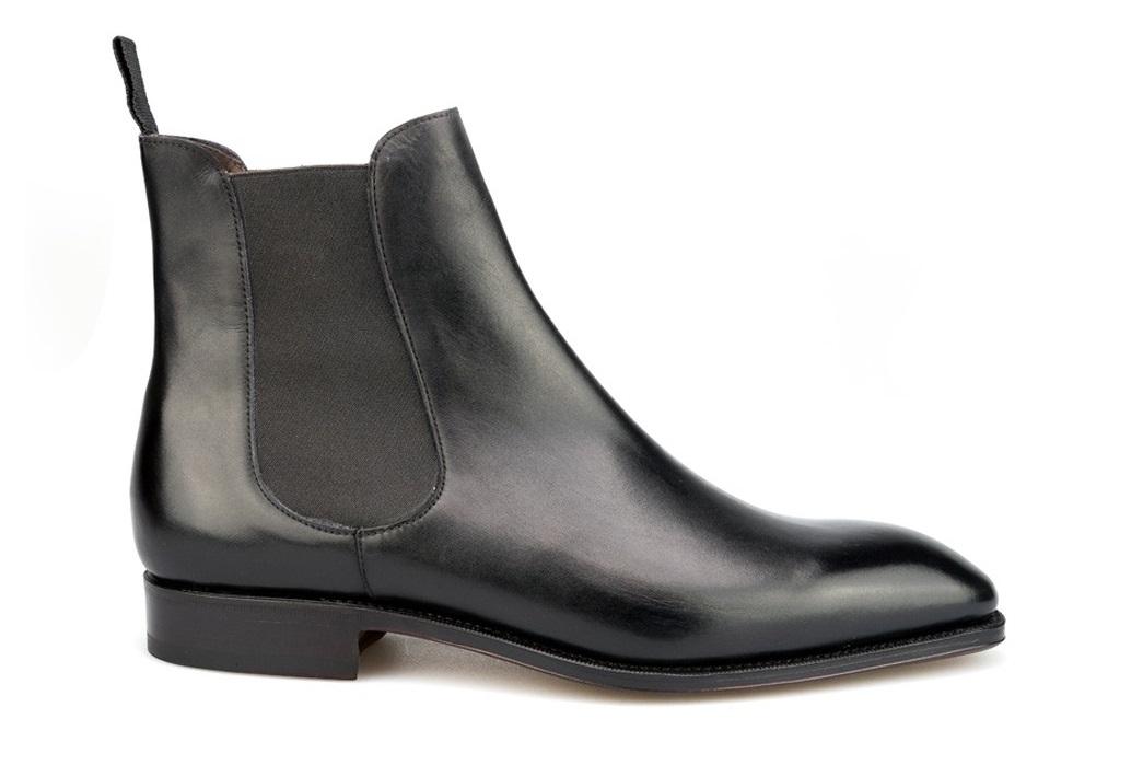 chelsea_boots_carmina_80216_ladl