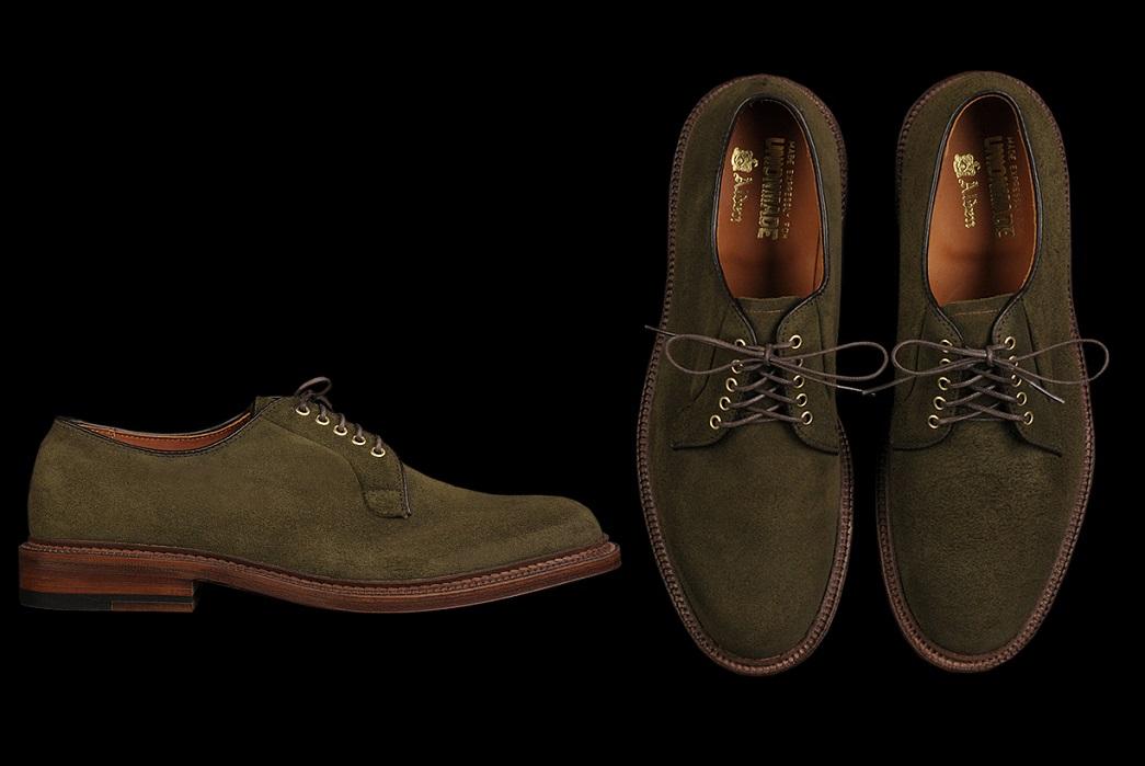 alden-wallace-plain-toe-suede-plain-toe-blucher-shoe-hunting-green