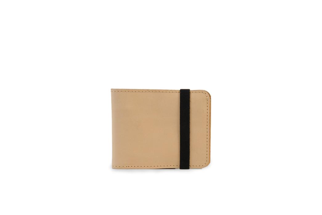 Nudie Andreasson Wallet Before