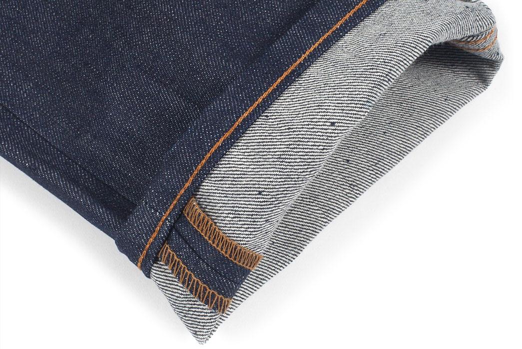 Benny-Gold-'Gold-Standard'-Raw-Denim-Jeans-hem