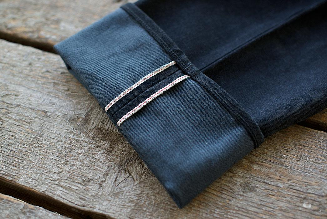 Freenote-Cloth-Rios-Black-Grey-14oz.-Jeans-sevledge-hem