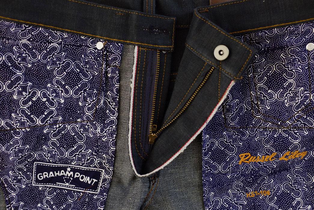 Graham-Point-Handwoven-Selvedge-Jeans---Another-Kickstarter-pocket-bags