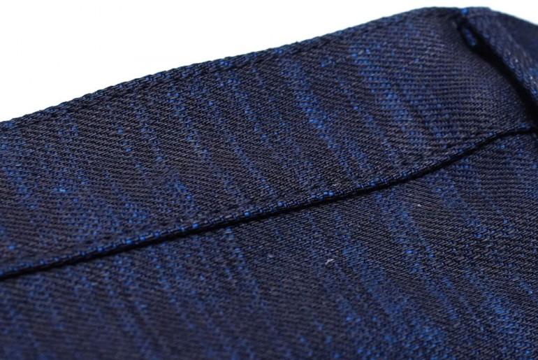 Japan-Blue-x-Okayama-Denim-'Sapphire-Slub'-18oz.-Selvedge-fabric</a>