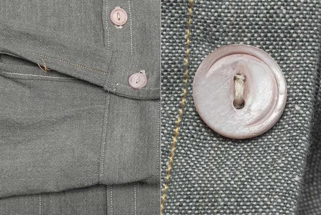 Masterson's-Shirt-Release-No-26-Head-Janitor-Shirt-Cuff-Button