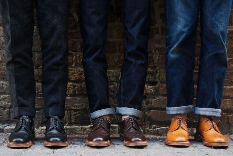 Oak-Street-Bootmakers-Double-Sole-Wingtip-Shoes</a>