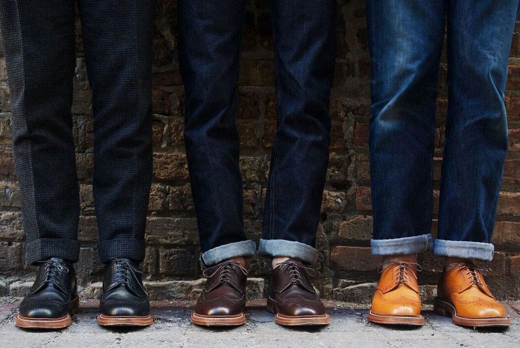 Oak-Street-Bootmakers-Double-Sole-Wingtip-Shoes