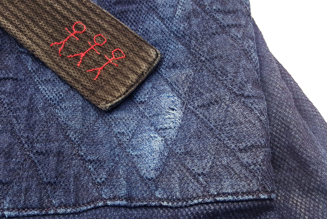 ROY-x-Artistic-Fabric-Mills-Concept-Denim-Collection-fabric-closeup-3