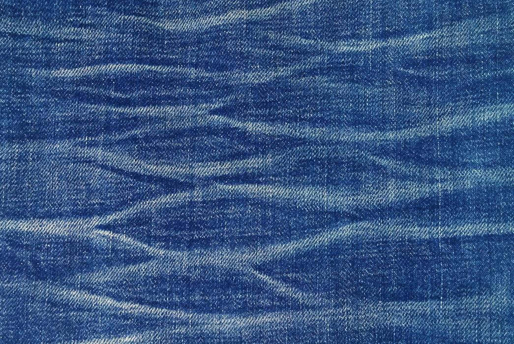 ROY-x-Artistic-Fabric-Mills-Concept-Denim-Collection-fabric-closeup