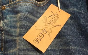 ROY-x-Artistic-Fabric-Mills-Concept-Denim-Collection-hangtag