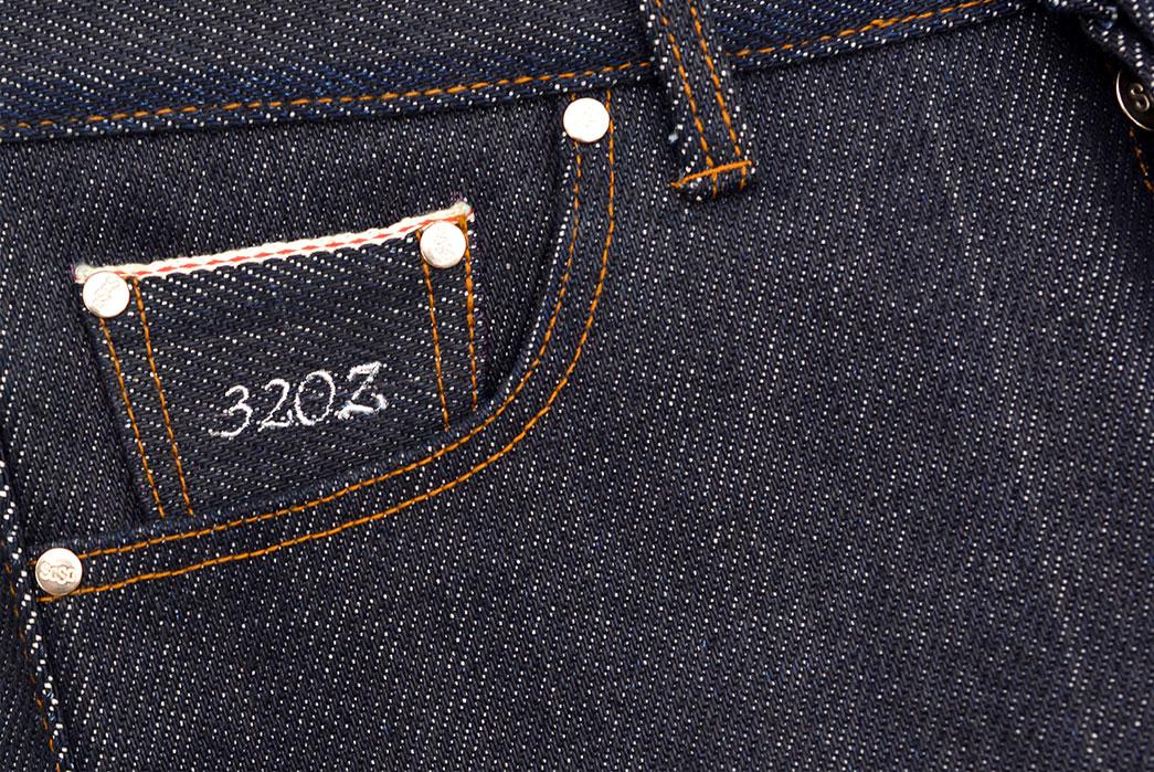 SoSo-Clothing-32-oz.-Heavyweight-Selvedge-Denim-Coin-Pocket