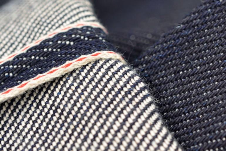 SoSo-Clothing-32-oz.-Heavyweight-Selvedge-Denim-Hem</a>