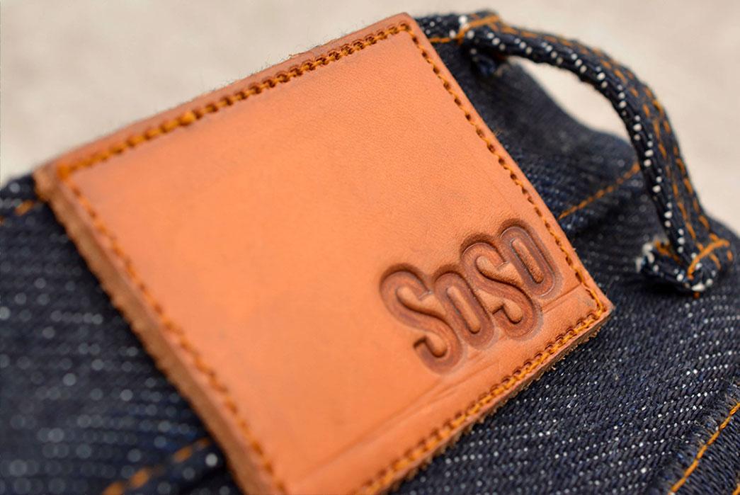 SoSo-Clothing-32-oz.-Heavyweight-Selvedge-Denim-Patch