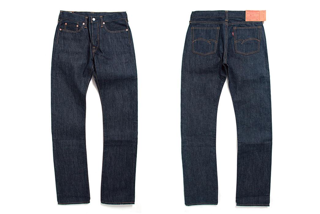 Studio-D'artisan-D1706-'66'-Vintage-Inspired-Jean-Front-and-Back