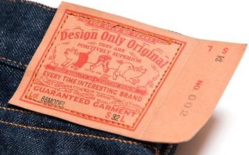 Studio-D'artisan-D1706-'66'-Vintage-Inspired-Jean-Paper-Patch