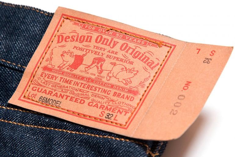 Studio-D'artisan-D1706-'66'-Vintage-Inspired-Jean-Paper-Patch</a>