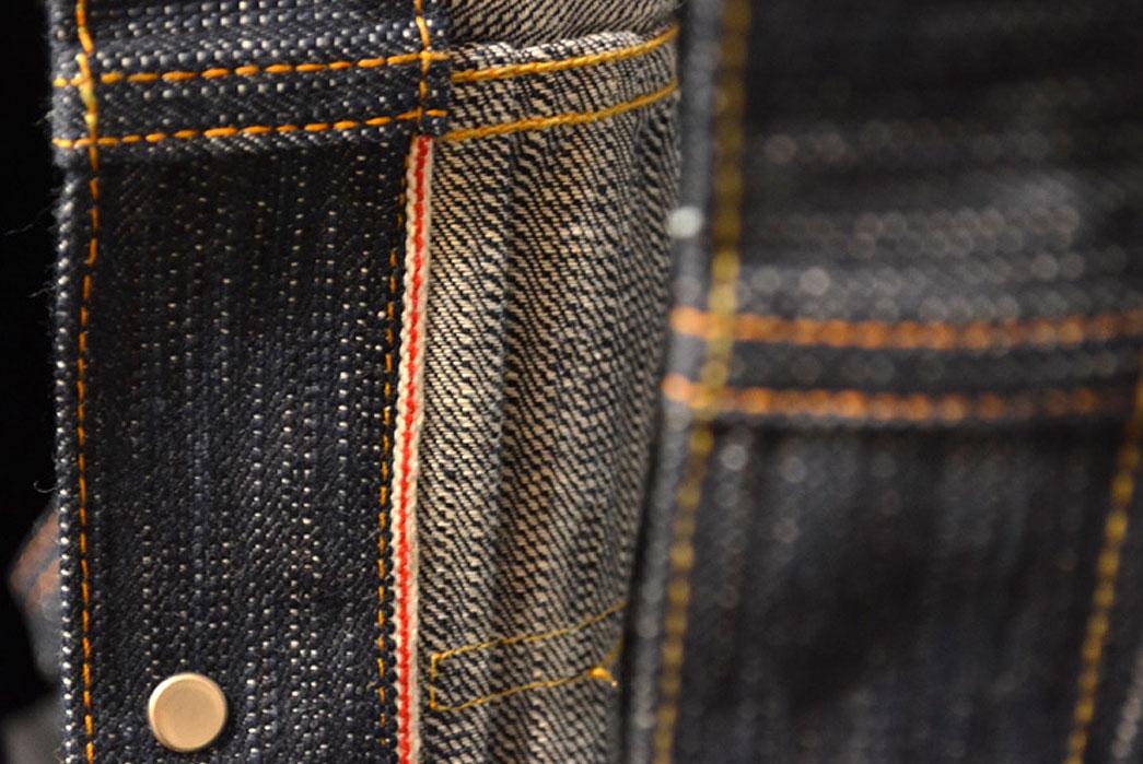 Studio-D'artisan-SDA-4385-AI-Natural-Indigo-Denim-Jacket-selvedge