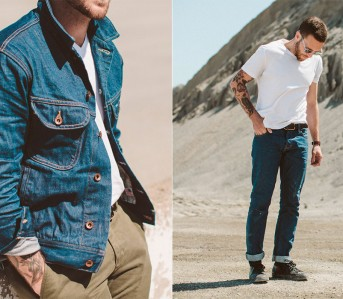 Taylor-Stitch-The-110-Year-Denim-Collection