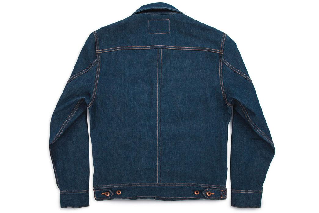 Taylor-Stitch-The-Long-Haul-Jacket-in-110-Year-Denim-Backside