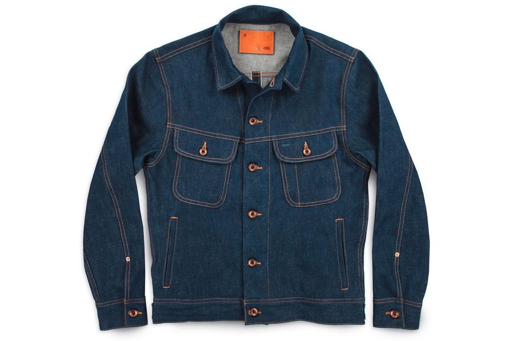 Taylor-Stitch-The-Long-Haul-Jacket-in-110-Year-Denim