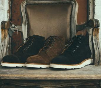 Viberg-x-Notre-Shop-Calf-Suede-Service-Boot-Collection
