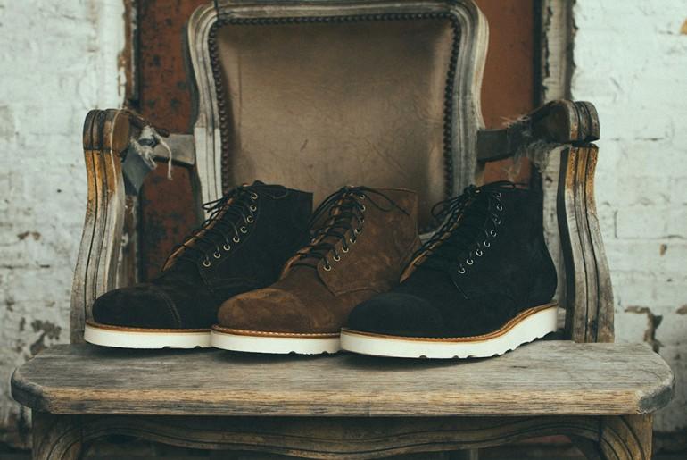 Viberg-x-Notre-Shop-Calf-Suede-Service-Boot-Collection</a>