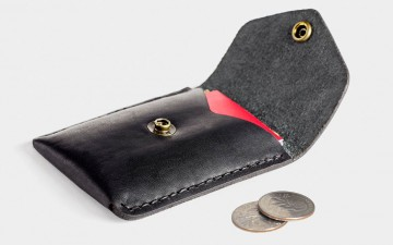 Winter-Session-Coin-Pocket-Black-Dublin-Leather-Open