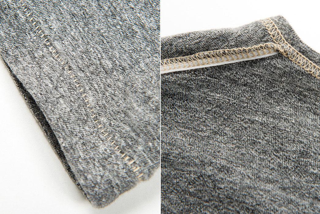 Workers-pocket-t-crew-neck-grey-details