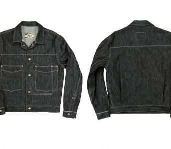 fatboy-clothing-co-spring-summer-2016-denim-jacket-front-and-back