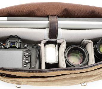 fav-fabric-messenger-bags-five-plus-one