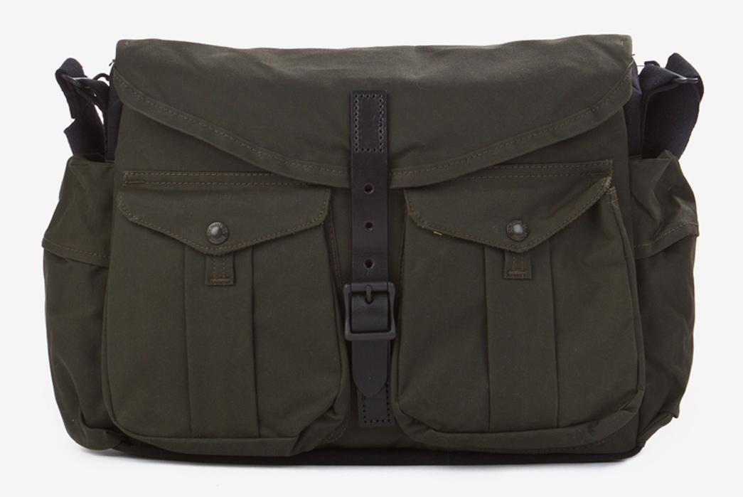 filson-harvey-messenger-bag-in-magnum-olive