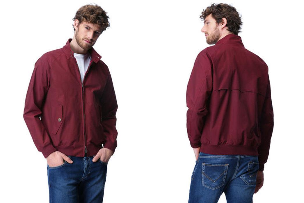 harrington-style-jackets-five-plus-one-1-baracuta-g9-modern-classic-harrington-jacket-in-burgundy