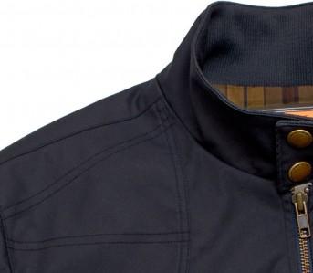 harrington-style-jackets-five-plus-one-featured-image