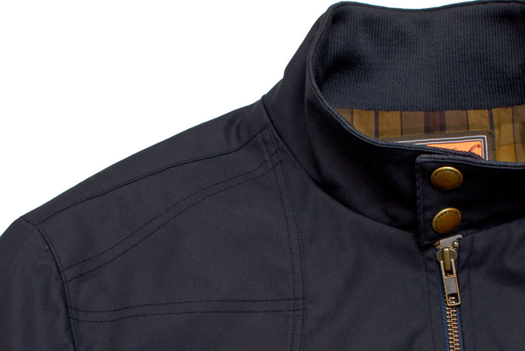 harrington-style-jackets-five-plus-one-featured-image
