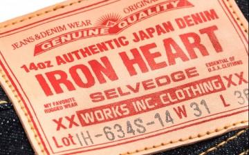 iron-heart-Straight-Cut-14oz-Indigo-Selvedge-IH-634S-14-patch