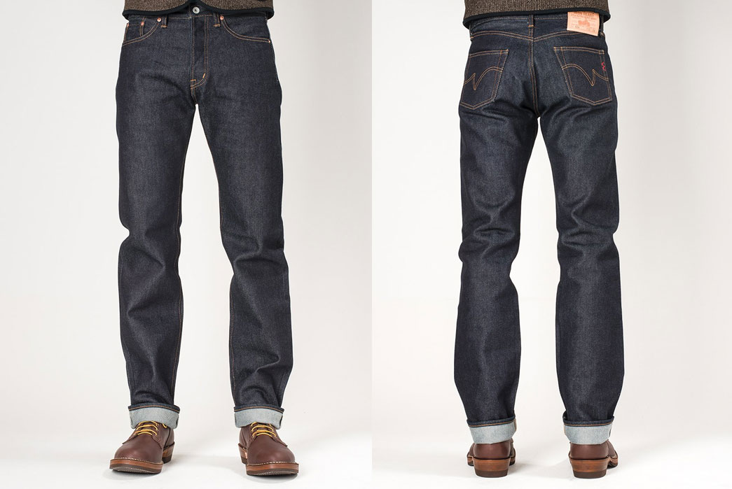 iron-heart-non-selvedge