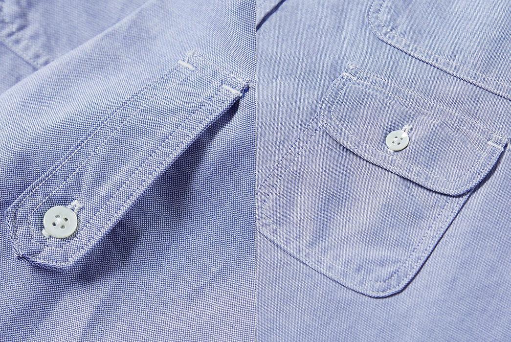 kaptain-sunshine-explorer-shirt-details