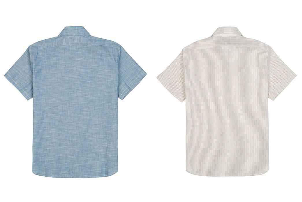 knickerbocker-mfg-co-service-shirt-springsummer-2016-no-1-and-2-back