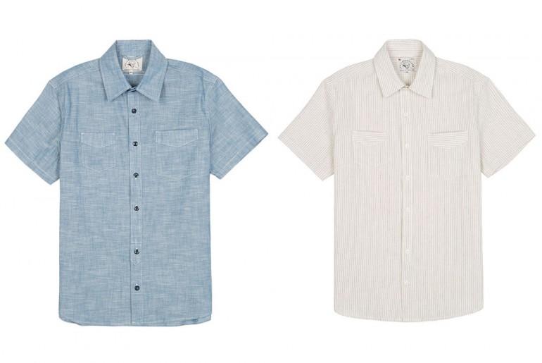 knickerbocker-mfg-co-service-shirt-springsummer-2016-no-1-and-2-front</a>