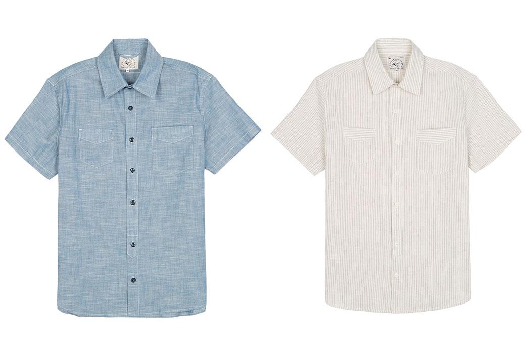 knickerbocker-mfg-co-service-shirt-springsummer-2016-no-1-and-2-front