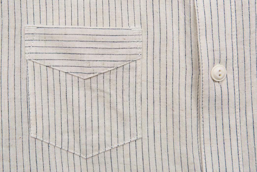 knickerbocker-mfg-co-service-shirt-springsummer-2016-no-1-front-placket-pocket