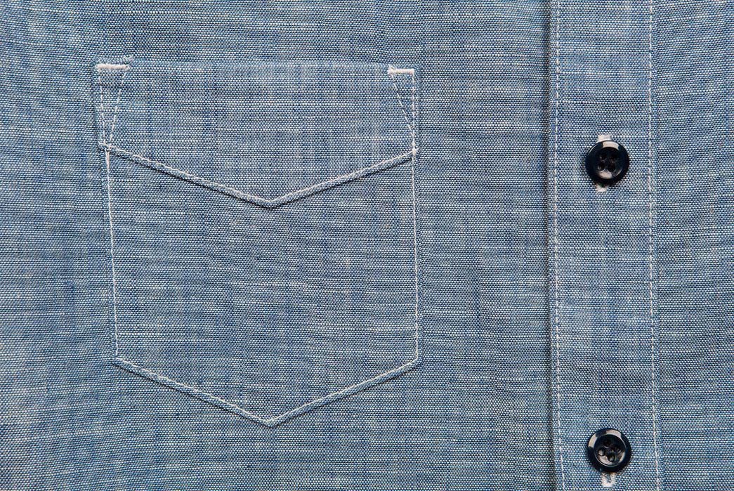 knickerbocker-mfg-co-service-shirt-springsummer-2016-no-2-front-placket-pocket