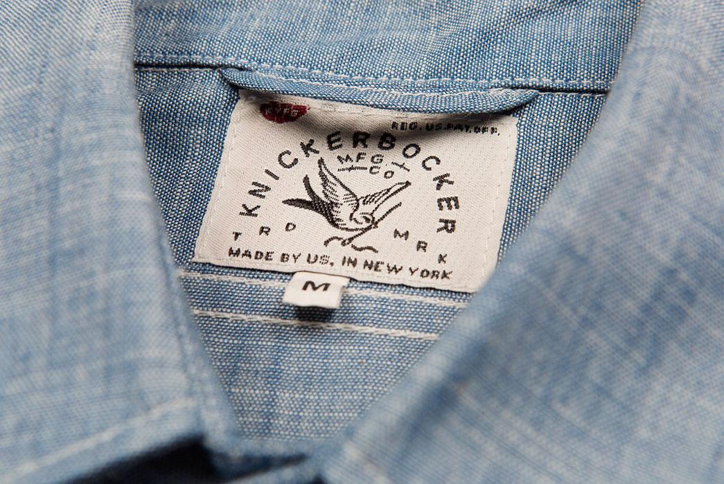 knickerbocker-mfg-co-service-shirt-springsummer-2016-no-2-tag