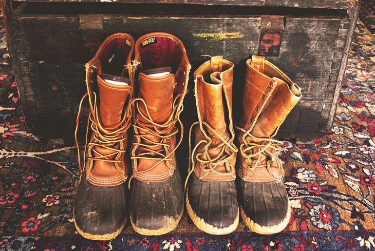 llbean-duck-boots</a>