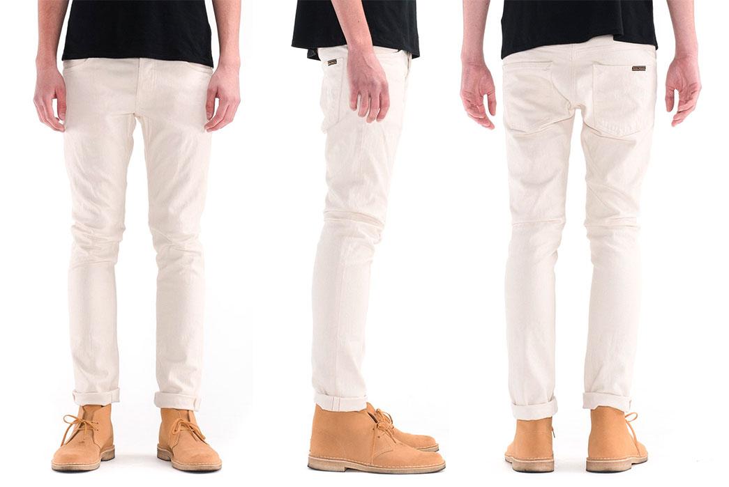 nudie-jeans-grim-tim-ecru-twill-12-5-oz