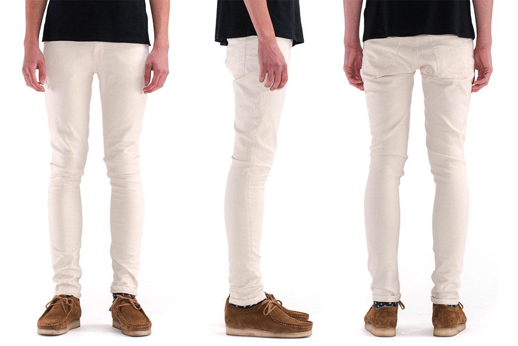 nudie-jeans-skinny-lin-ecru-stretch-twill-13-oz