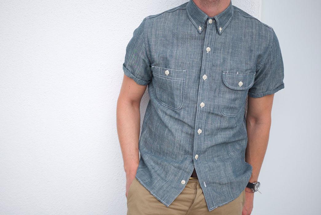 rogue-territory-spring-summer-2016-short-sleeve-work-shirt