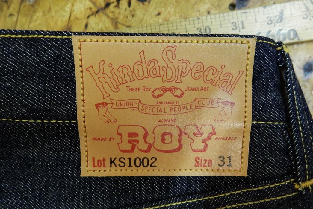 roy-ks1002-kinda-special-denim-restocks-patch