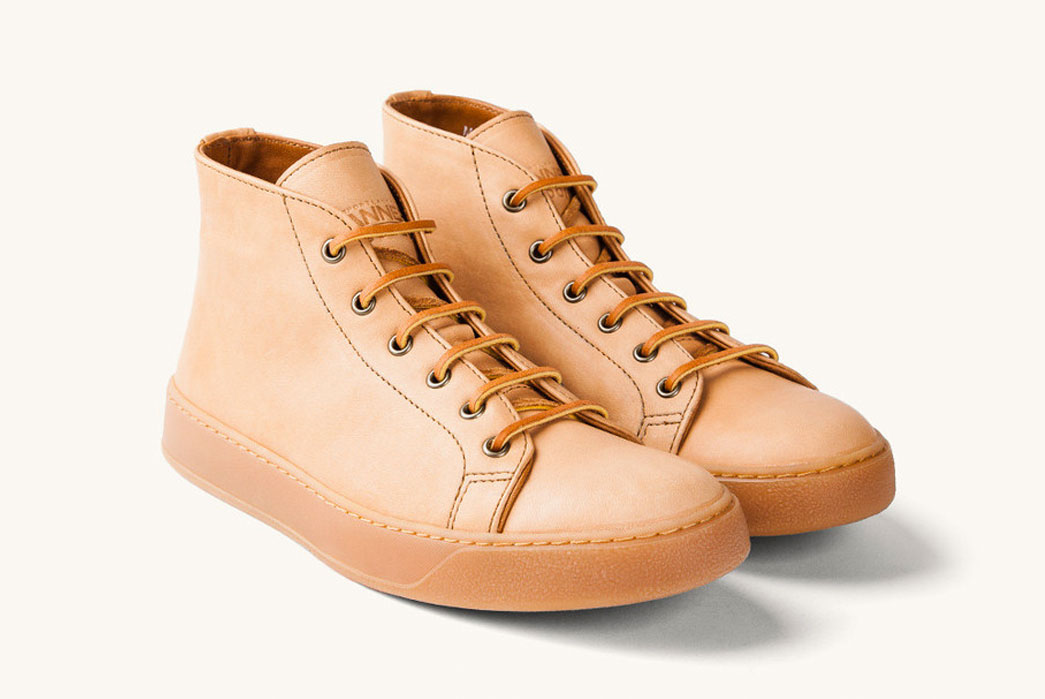 tanner-goods-x-rancourt-co.-court-classic-mid-natural-leather-angle